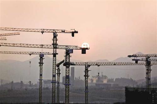 上海企业办理施工总承包资质的常见问题是什么?