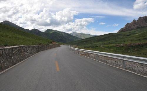 公路工程资质可以承担哪些项目?